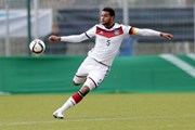Tuyển Đức: Jonathan Tah thay thế Antonio Rüdiger