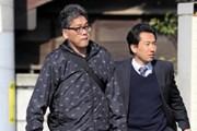 [Video] Chi tiết diễn biến vụ sát hại bé gái người Việt ở Nhật