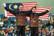 Những ''trò lố'' để càn quét HCV SEA Games của chủ nhà Malaysia