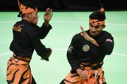 """Malaysia lần đầu lên tiếng sau hàng loạt tố cáo dùng """"trò bẩn"""""""