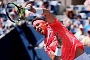 """Nadal và Federer áp sát """"đại chiến trong mơ"""" tại US Open 2017"""