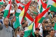 Mỹ cảnh báo chính quyền người Kurd tại Iraq về trưng cầu dân ý