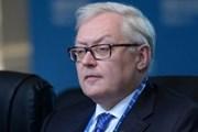 Nga bác bỏ cáo buộc của Mỹ về việc vi phạm hiệp ước INF