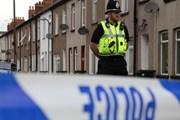 Cảnh sát Anh bắt thêm nghi can trong vụ tấn công ga tàu điện ngầm