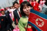 Mỹ cấm công dân Triều Tiên nhập cảnh: Chỉ mang tính tượng trưng