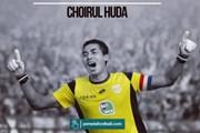Cận cảnh pha va chạm khiến thủ môn người Indonesia qua đời