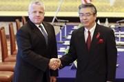 Giới chức Mỹ ưu tiên giải pháp ngoại giao cho vấn đề Triều Tiên