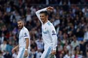 Nhiều bất ngờ ở lượt trận vòng bảng Champions League sáng 18/10