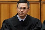[Video] Tòa án Mỹ chặn sắc lệnh hạn chế nhập cảnh của ông Trump
