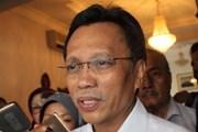 Malaysia bắt cựu Bộ trưởng để điều tra những cáo buộc tham nhũng