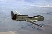 Hàn Quốc sắp thành lập đơn vị trinh sát máy bay không người lái