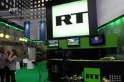 Tổng thống Nga cảnh báo đáp trả nếu Mỹ cản trở hoạt động của RT