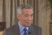 Thủ tướng Singapore: Triều Tiên có thể thay đổi cán cân chiến lược