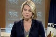 """Mỹ xác nhận 24 trường hợp bị ảnh hưởng bởi vụ """"tấn công sóng âm"""""""