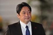 Nhật Bản: Mối đe dọa Triều Tiên là nghiêm trọng và rõ ràng