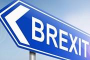 """Anh kêu gọi các bên """"sáng tạo"""" trong các cuộc đàm phán Brexit"""