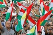 Nga tôn trọng nguyện vọng của cộng đồng người Kurd tại Iraq