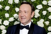 Netflix khai tử 'House of Cards' sau cáo buộc về Kevin Spacey