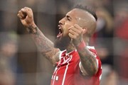 Bayern Munich bứt phá trong cuộc đua đến ngôi vương Bundesliga