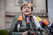 'EU sẽ không bị ảnh hưởng bởi khủng hoảng chính trị ở Đức'