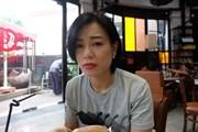 Chủ tịch Hà Nội yêu cầu xem xét đơn thư của vợ nghệ sỹ Xuân Bắc