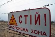 Nga tuyên bố các cơ sở hạt nhân không xảy ra bất kỳ sự cố nào