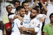 Lịch thi đấu Champions League: 6 đội có cơ hội vào vòng 1/8