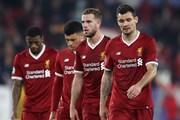 """Sevilla ngược dòng """"không tưởng"""" trước Liverpool ở trận quyết đấu"""