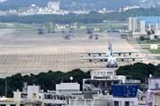 Nga lo ngại Nhật Bản thành căn cứ cho Mỹ tăng cường quân sự