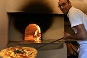 'Nghệ thuật làm bánh Pizza Napoli' là di sản văn hóa phi vật thể