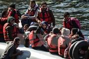 Thổ Nhĩ Kỳ đồng ý tiếp nhận những người di cư trở về từ Hy Lạp
