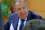 Nga: Bán đảo Triều Tiên có nguy cơ bước vào 'thời kỳ nguy hiểm'