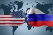 [Mega Story] Vòng xoáy đối đầu trong quan hệ giữa Nga và Mỹ