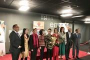 Trình chiếu 2 bộ phim Việt Nam tại Liên hoan phim ASEAN ở Hà Lan