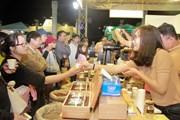 Ngày càphê Việt Nam: Tìm kiếm giải pháp phát triển bền vững