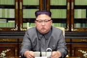Đảng Lao động Triều Tiên kêu gọi tăng cường sức mạnh hạt nhân