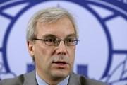 Nga: Giải pháp quân sự cho vấn đề Triều Tiên là không thể chấp nhận