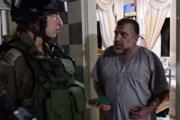Quân đội Israel bắt giữ một thủ lĩnh phong trào Hồi giáo Hamas