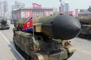 Triều Tiên: Hàn Quốc sẽ phải trả giá đắt vì áp dụng trừng phạt