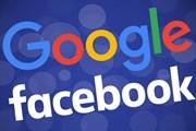 Châu Âu đang có động thái gì để quản lý Google và Facebook?