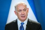 Israel lên kế hoạch trục xuất hàng nghìn người di cư châu Phi