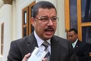 Venezuela: Phe đối lập tiếp tục tìm lý do để lảng tránh đối thoại