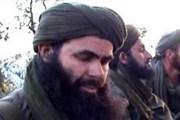 Tunisia tiêu diệt nhân vật cấp cao của nhánh Al-Qaeda tại Bắc Phi