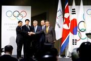 Triều Tiên chấp thuận đón đội tiền trạm Hàn Quốc tập huấn trượt tuyết