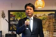 ĐSQ Việt Nam tại New Zealand tổ chức chào đón Xuân Mậu Tuất 2018