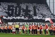"""[Mega Story] Bundesliga cần đến một cuộc """"đại cách mạng""""?"""