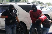Malaysia bắt giữ 11 nghi can vì tình nghi có liên quan khủng bố