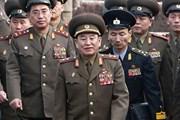 Hàn Quốc tham vấn Mỹ về chuyến thăm của phái đoàn Triều Tiên