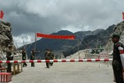 Trung Quốc hạ nhiệt thông tin về việc nâng cấp phòng không
