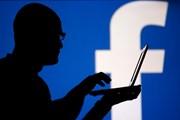 """[Mega Story] Bảo vệ """"tự do tư tưởng"""" trước Google và Facebook"""